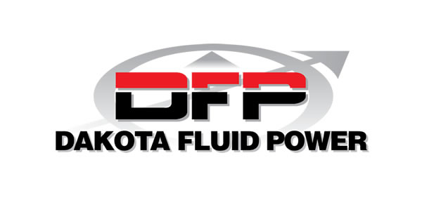 Dakota Fluid Power