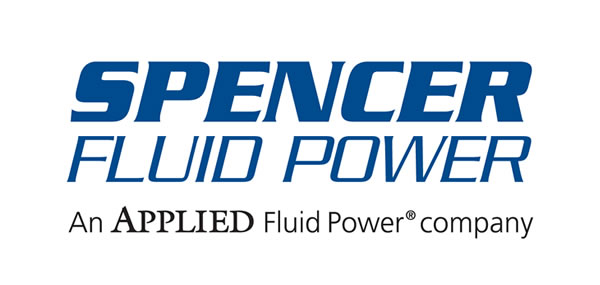 Spencer Fluid Power